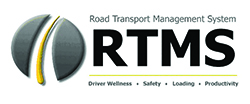 Road Transport Management System